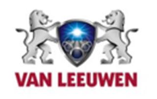 van_leeuwen